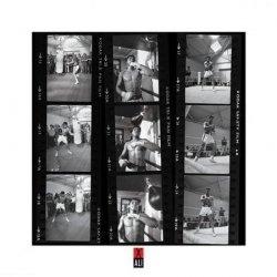 Muhammad Ali (Filmowe klatki) - reprodukcja