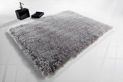 Dywanik łazienkowy - Akrylowy - 50x65 cm