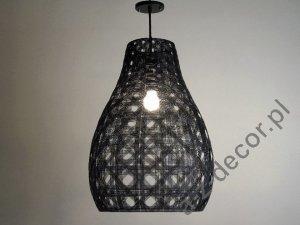 Lampa sufitowa - Tapas - 45x60cm