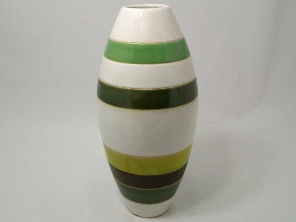 Vaso di ceramica 17x37cm