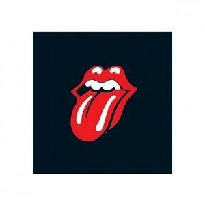 Rolling Stones (Usta) - reprodukcja
