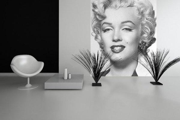 Fototapeta na sciane Marilyn Monroe - Fototapty Sklep