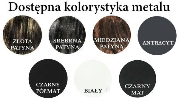 Kwietnik - stojak - Brzuch - DecoArt24.pl