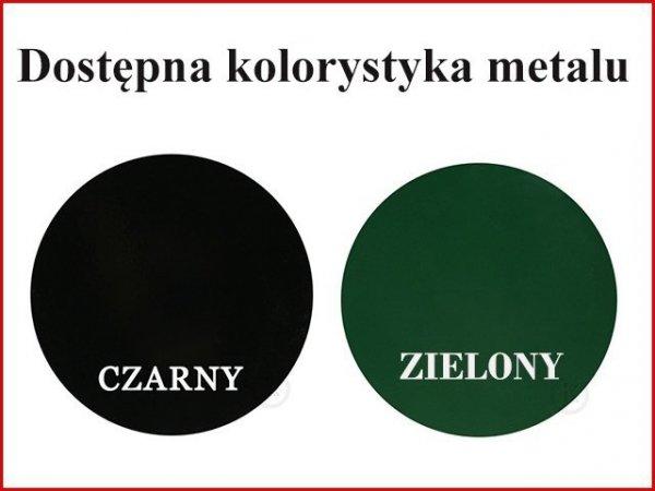 Podpórka do kwiatów Drabinka – 210
