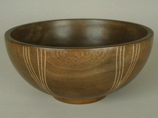 Misa - Mango - Drewniana - 30x14cm