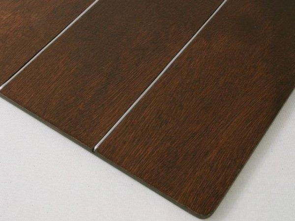 Podkładka na stół - English brown - 30x40cm