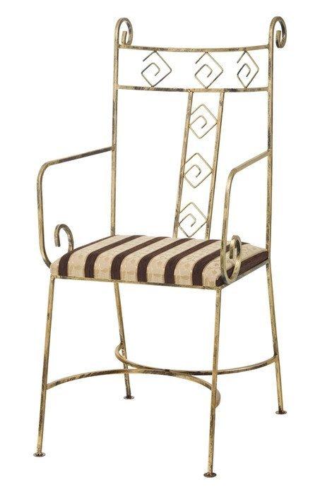 Krzesło metalowe sklep internetowy