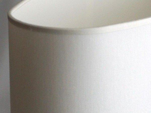 Lampa stołowa - Skała - 65cm