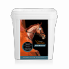 YARROWIA EQUINOX ELECTROLYTE Elektrolity dla koni 1,5kg 24H
