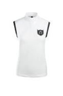 Koszule / bluzki konkursowe