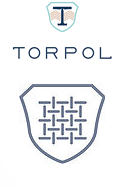 TORPOL TECHNOLOGY