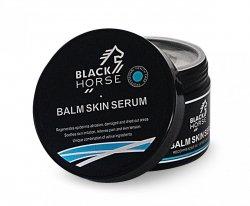 BLACK HORSE BALM SKIN SERUM Balsamowe serum na otarcia 250ml 24H