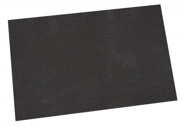 KERBL ANTI-SLIP  Żelowy Pad pod siodło