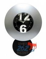 262.pl Galeria Prezentu z Grawerem