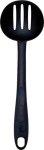Łyżka cedzakowa Tefal Bienvenue (Symbol: 2744512)
