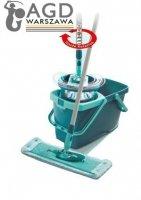 Mop obrotowy Leifheit Clean Twist XL 42 cm