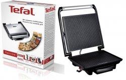 Grill Tefal GC 421D 38 INICIO | PANINI