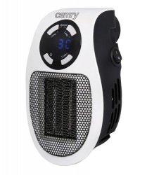 Termowentylator Camry CR 7712 Easy heater