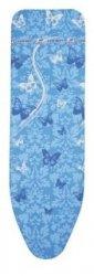 Pokrowiec Leifheit 71608 Thermo Reflect | XL 140 x 45 cm | AirBoard | NIEBIESKI