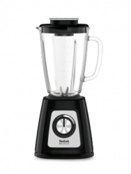 Blender kielichowy Tefal BL4358 31 BLENDFORCE 2 | 800W