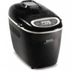 OUTLET: Wypiekacz do chleba Tefal PF 6118 38 Bread of the World