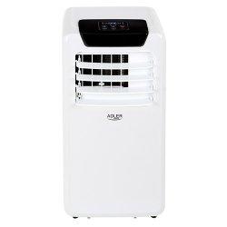 Klimatyzator ADLER AD 7916 | Przenośny | 9000 BTU