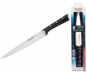 Nóż do krojenia Tefal K23207 14 Ice Force | 20 cm
