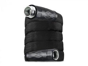 Wąż ogrodowy BIONIC FORCE | Top Shop | 110030815 | 7,5 m