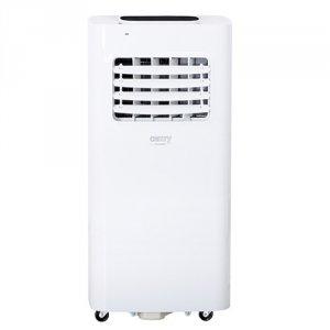 Klimatyzator CAMRY CR 7926 | Przenośny | 7000 BTU