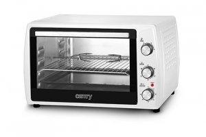Piekarnik elektryczny Camry CR 6008 | 63L | 3000W