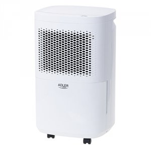 Osuszacz powietrza kompresorowy Adler AD7917
