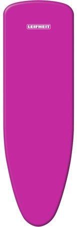 Pokrowiec Leifheit 71598 Cotton Classic M | 125x40 | ROŻOWY