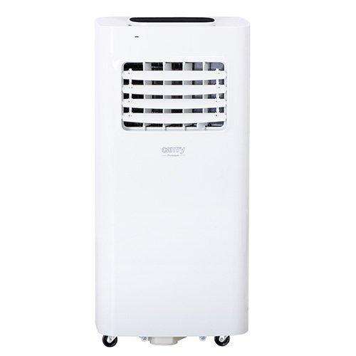 Klimatyzator CAMRY CR 7926   Przenośny   7000 BTU