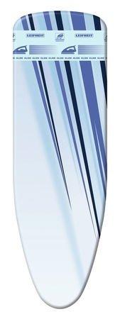 Pokrowiec Leifheit 71610 Thermo Reflect Glide  Air Board   140x45cm   NIEBIESKI