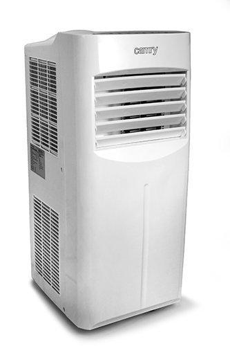 Klimatyzator Camry CR 7902 | 9000 BTU
