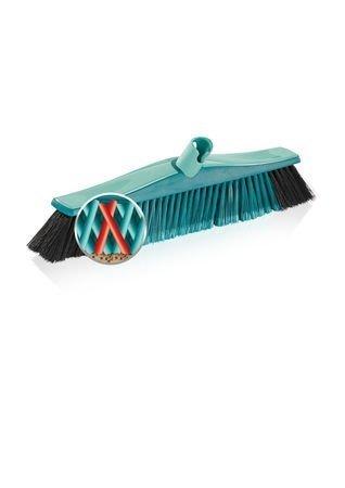 Szczotka Leifheit 45005 Xtra Clean Plus uniwersalna 40 cm | CLICK SYSTEM