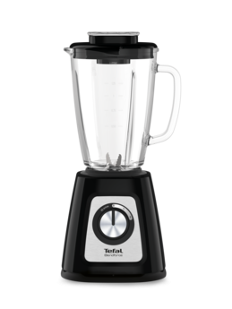 Blender kielichowy Tefal BL435831 BLENDFORCE 2 | 800W