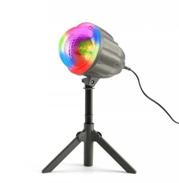 Reflektor LED 106118372 Startastic Max