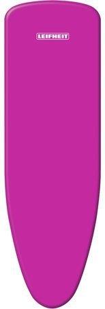 Pokrowiec Leifheit 71597 Cotton Classic S | 112x34 | RÓŻOWY