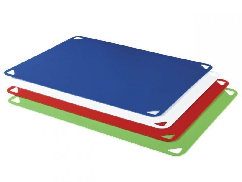 Podkłady Leifheit 3087 Vario Board 4 sztuki do deski