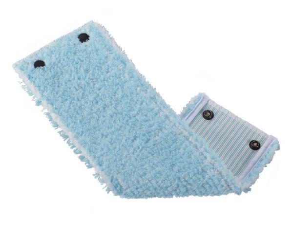 Nakładka Leifheit 55321 Extra Soft do mopa z serii Clean Twist M 33 cm 52014 lub 52050