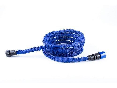Wąż ogrodowy XHOSE | Top Shop | 110033157 | 30 m