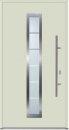 Drzwi ThermoPlus Wzór THP 700, kolor do wyboru