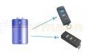 Bateria 6 V L 1016 typ 11 A (do HSE 2)