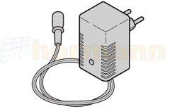 Ładowarka LG 24.1 do akumulatora RotaMatic (następca artykułu nr 438699)