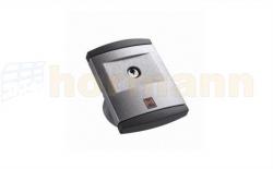 Sterownik na klucz STUP 40 (pod tynk)