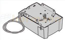 Napęd wymienny Liftronic 800 bez materiału do mocowania ze zintegrowanym odbiornikiem