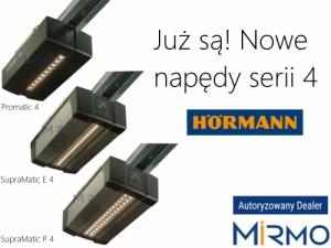 horsklep.pl