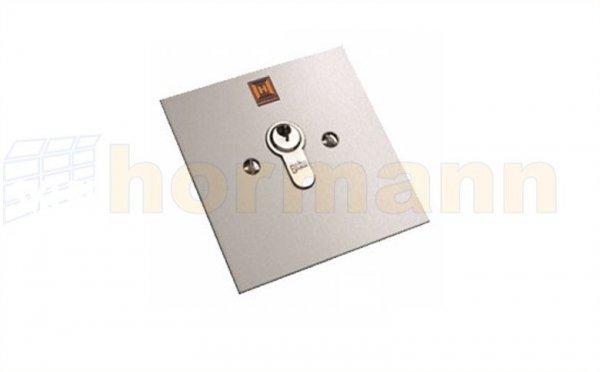 Sterownik na klucz ESU 40 (pod tynk)