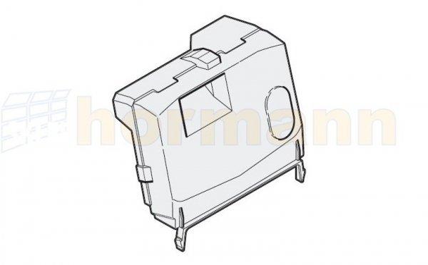 Osłona przeciwdeszczowa do Portronic S4000